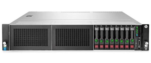 DL380 G9