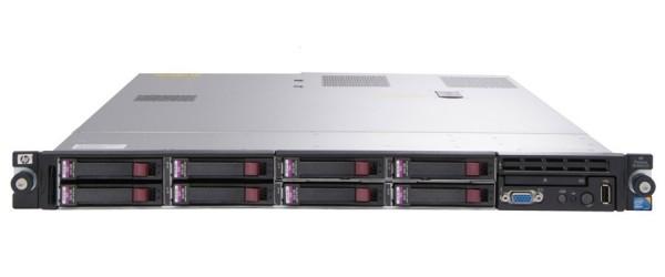 DL360 G7
