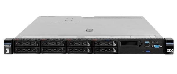 x3550 M5