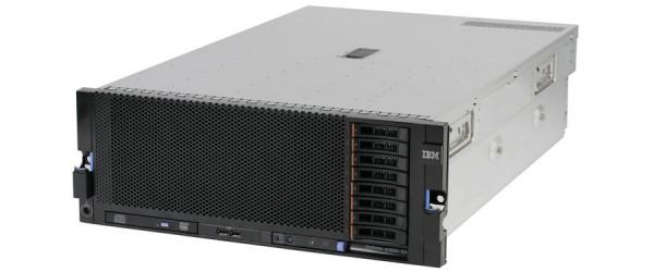x3850 X5